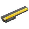 HSTNN-DB22 Akkumulátor 6600mAh