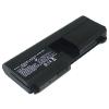 HSTNN-OB37 Akkumulátor 6600 mAh
