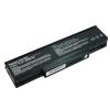 957-14XXXP-103 Akkumulátor 4400 mAh