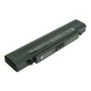SSB-X15LS6/C Akkumulátor 4400 mAh