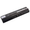 HSTNN-DB0Q Akkumulátor 4400 mAh