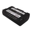 CGR-D320 Akkumulátor 1800 mAh