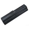 454931-001 Akkumulátor 6600 mAh (Nagy teljesítmény)
