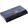 Acer LC.BTP.01.017 Akkumulátor 14.8V 4400mAh