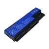 LC.BTP00.008 Akkumulátor 4400 mAh 14,8V