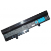 PA3783U-1BRS Akkumulátor 6600 mAh