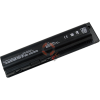 HSTNN-LB73 Akkumulátor 6600 mAh