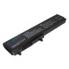 HSTNN-XB71 Akkumulátor 4400 mAh