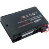 3S3600-S1A1-07 Akkumulátor 4400 mAh