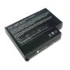 4UR18650F-QC-ET2S Akkumulátor 4400 mAh