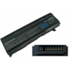 PABAS057 Akkumulátor 6600 mAh