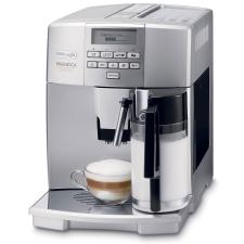 DeLonghi ESAM 04.350 kávéfőző