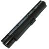 CP432221-01 Akkumulátor 6600 mAh