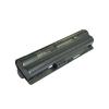 HSTNN-XB87 Akkumulátor 6600 mAh