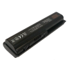HSTNN-XB72 Akkumulátor 8800 mAh