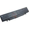 Samsung AA-PB4NC6B Akkumulátor 4400 mAh gyári eredeti akkumulátor