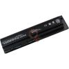 HSTNN-UB72 Akkumulátor 6600 mAh