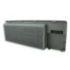 0TD175 Akkumulátor 6600mAh