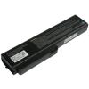 3UR18650F-2-QC12W Akkumulátor 6600 mAh