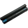 Dell 09K6P Akkumulátor 6 cellás 60WHr gyári