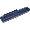 UM08B52 Akkumulátor 6600 mAh Kék