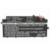 BL06XL Akkumulátor 3750mAh