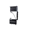 HSTNN-LB6G Akkumulátor 4050 mAh