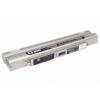 SSB-X10LS6/E Akkumulátor 4400 mAh ezüst