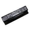 Asus A33-N56 Akkumulátor 4400 mAh