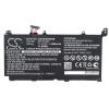 B31N1336 Akkumulátor 4200 mAh