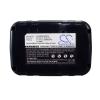 BH2430 24V Akkumulátor, akku 3300 mAh