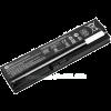 FE04 Akkumulátor 4400 mAh