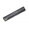 HSTNN-IB40 Akkumulátor 4400 mAh