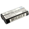 SL9831 Akkumulátor 1300 mAh