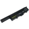 RU006 Akkumulátor 6600mAh