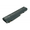 PB994A Akkumulátor 6600 mAh