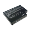 4UR18650F-2-QC-EF3U Akkumulátor 4400 mAh