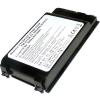 FPCBP192AP Akkumulátor 4400 mAh