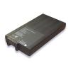 247051-001 Akkumulátor 4400 mAh