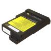 02K6513 Akkumulátor 6600 mAh