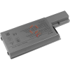 DF249 Akkumulátor 6600 mAh