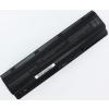 HSTNN-DB0W Akkumulátor 6600 mAh