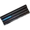 HCJWT Akkumulátor 6600 mAh (nagy kapacitású)