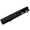 535806-001 Akkumulátor 4400 mAh