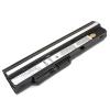 3715A-MS6837D1 Akkumulátor 4400 mAh