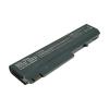385895-001 Akkumulátor 6600 mAh