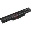 HSTNN-I54C Akkumulátor 4400 mAh
