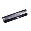 QU-080917001 Akkumulátor 4400mAh