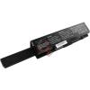MT335 Akkumulátor 6600mAh