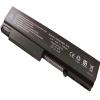 HSTNN-CB69 Akkumulátor 4400 mAh